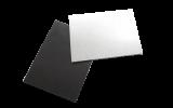 Магниты 0,7 мм для акриловых заготовок